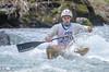 (Canoë-Kayak Strasbourg Eaux Vives) Tags: canoe kayak strasbourg eaux vives sev ffck rivière