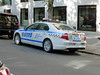 NYPD RECRUIT 3836 (Emergency_Vehicles) Tags: newyorkpolicedepartment