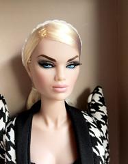 Alta_Moda_Karolin_02 (doll_enthusiast) Tags: alta moda karolin stone integrity toys nuface salvador l arriaga fashion doll lopez
