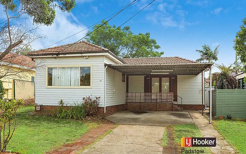 30 Ferndale Rd, Revesby NSW 2212