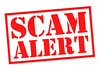 California Cannabis: Scams and Schemes of the Week (jodieshazel) Tags: fraudalert fraud alert scamalert alerted alerting alarm klaxon siren fraudster fraudulent rubberstamp rubber stamp stamps stamped stamping icon sign symbol marked mark red whitebackground isolated header heading button sticker tab tag illustration insignia illustrative crime criminal blackmail policing illegal law thelaw break breaking extortion scam creditcard card debit credit stolen personal finance finances steal theft robbed identitytheft identityfraud id security safety unsecure insecure unsafe
