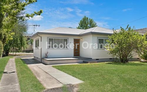 43 Kenna St, Orange NSW 2800