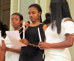 """Alpha Lambda Delta Induction • <a style=""""font-size:0.8em;"""" href=""""http://www.flickr.com/photos/103468183@N04/40448924465/"""" target=""""_blank"""">View on Flickr</a>"""