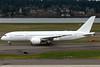 P4-BDL (sabian404) Tags: p4bdl n887ba boeing 7878 dreamliner 787 b788 37306 315 portland international airport pdx kpdx