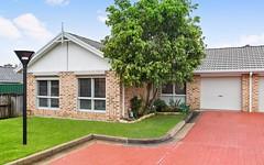 14/17 Sinclair Avenue, Blacktown NSW