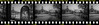 Village Hall Snow Filmstrip (PHH Sykes) Tags: snow film strip 35mm snowscape