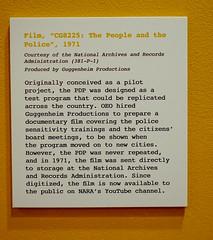 2018.04.01 Pilot District Project 1968-1973, National Building 4806