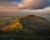 Mt Diablo (Juan Pablo J.) Tags: mountains mtdiablo canon5dmkii color clouds canon24105mmf4l california landscapes