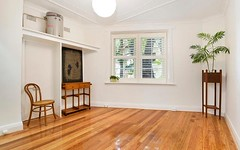 2/42 Bayswater Road, Rushcutters Bay NSW