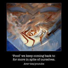 food - spite (AverTiesPhotos) Tags: averties art artphoto artist beach bestoftheday blue city climatechange colorful exotic faces famous fineart flower garden green imperfection inspiration light marchforourlives motivation mothernature nature new night people photoart photographer photooftheday picoftheday portrait pretty protest red sensual street trend tree unusual walk water white