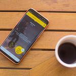 Caledos Runner - Android - IMG_1013 thumbnail