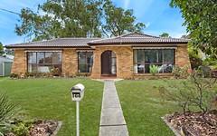 164 Cresthaven Avenue, Bateau Bay NSW