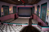 The Stage (Possum Jimmy) Tags: theater cinema movie palace lincoln highway old renovated u
