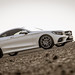 "2018-mercedes-benz-s560-coupe-review-uae-dubai-carbonoctane-7 • <a style=""font-size:0.8em;"" href=""https://www.flickr.com/photos/78941564@N03/40635810934/"" target=""_blank"">View on Flickr</a>"