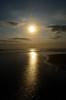 Goodnight Today, Bali (itchypaws) Tags: pantai batubelig beach sunset sun sand sea ocean water 2017 holiday vacation asia island bali seminyak indonesia