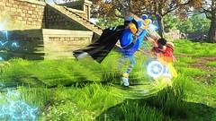 One-Piece-World-Seeker-100418-030