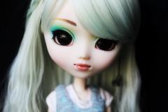 (hauntiing) Tags: pullip pullips prunella pullipprunella doll dolls you toys pullipdoll pullipdolls pullipphotography dollphotography toyphotography