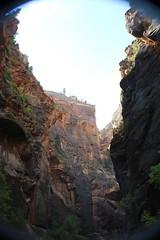IMG_3716 (Egypt Aimeé) Tags: narrows zion national park canyons pueblos utah arizona