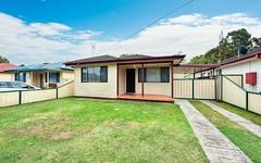 243 Ocean Beach Road, Woy Woy NSW