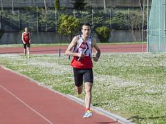 Claudio Cammertoni