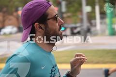 5ª Carrera José Antonio Redolat (paloma navarro)