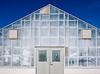 Greenhouse (Dalliance with Light (Andy Farmer)) Tags: architecture graffiti rutgersgardens geometric greenhouse newbrunswick newjersey unitedstates us