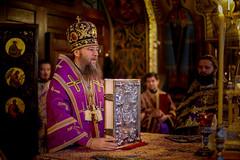 2018.03.14 литургия Синодалы (65)