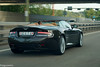 Aston Martin DB9 Volante (aguswiss1) Tags: supercar db9 cabrio roadster dreamcar amazingcar v12 carlover fastcar aston cabriolet autobahn flickrcar auto carspotting flickr exoticcar highway sportscar car carswithoutlimits astonmartin caroftheday convertible volante carheaven carporn