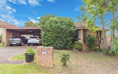 47 Condie Crescent, North Nowra NSW