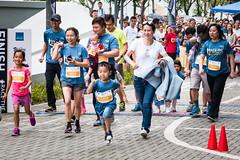 VDSC04159 (Habitat for Humanity Hong Kong) Tags: race runway hk 2018