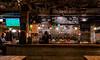 The Temple Brew House Pub (London) Panasonic LX100 (1 of 1) (markdbaynham) Tags: london londonist capital capitalcity urban metropolis highiso uk gb city panasonic panasoniclumix lumixer lumix lx100 dmclx100 panasoniclx100 fixedlens fixedzoom compact pub drink