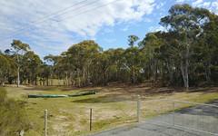 104 Denley Drive, Bywong NSW