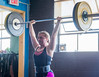 2018-0425-5152 (CrossFit TreeTown) Tags: best lifts oly