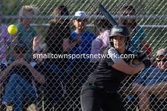 Sprague at West Salem 4.25.18-35
