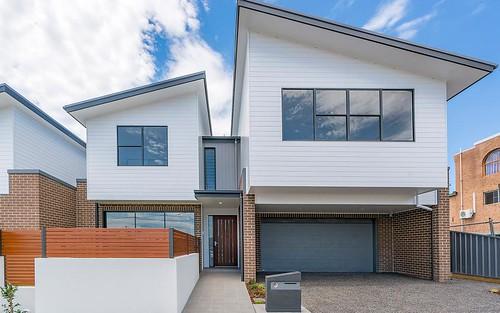 78 Victoria Street, New Lambton NSW