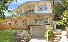 22 Cedar Grove, Keiraville NSW