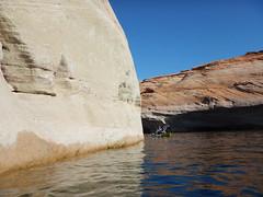 hidden-canyon-kayak-lake-powell-page-arizona-southwest-1098