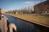 2018_0418F-0036 (Andrey.Illarionov) Tags: newholland petersburg новаяголландия петербург питер россия спб санктпетербург sanktpeterburg saintpetersburg russia