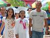 Asia - Philippines / Cebu - graduation Magsico (RURO photography) Tags: girls girl teenage teenager school skul schoolmeisjes afstuderen graduation elementary grade6 zesde einde end finish ceremony ceremonie preteen cebu philippines asia azië magsico sanfernando jecel ivy 12 twelve twaalf douze