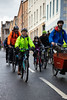 #POP2018  (110 of 230) (Philip Gillespie) Tags: pedal parliament pop pop18 pop2018 scotland edinburgh rally demonstration protest safer cycling canon 5dsr men women man woman kids children boys girls cycles bikes trikes fun feet hands heads swimming water wet urban colour red green yellow blue purple sun sky park clouds rain sunny high visibility wheels spokes police happy waving smiling road street helmets safety splash dogs people crowd group nature outdoors outside banners pool pond lake grass trees talking bike building sport