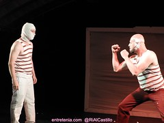 """TEATRO DE MOMIAS • <a style=""""font-size:0.8em;"""" href=""""http://www.flickr.com/photos/126301548@N02/40876789665/"""" target=""""_blank"""">View on Flickr</a>"""