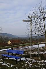 _MG_9210a - 03.03.2018 (hippo1107) Tags: winter märz march schnee snow kalt cold eis ice schoden canoneos70d canon eos 70d