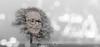 Artwork (mr.wohl) Tags: photoshop portrait baum weiblich art kunst photoshopkunst design nikon