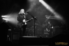 042718_GovtMule_51b (capitoltheatre) Tags: thecapitoltheatre capitoltheatre thecap govtmule housephotographer portchester portchesterny live livemusic jamband warrenhaynes