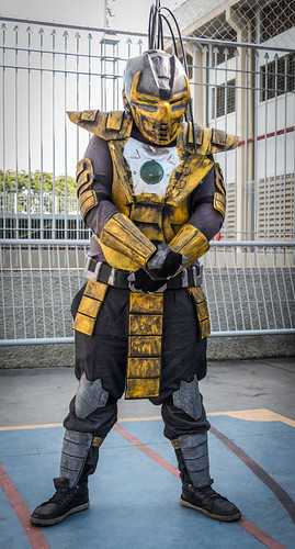 21-pira-anime-fest-especial-cosplay-26.jpg