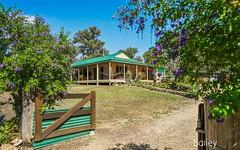 106 Sunnyside Lane, Singleton NSW