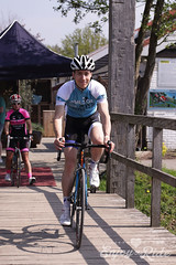 2018-04-22 Enjoy the ride 113