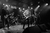 20180422-DSC00986 (CoolDad Music) Tags: secondletter thevicerags thebrixtonriot thesaint asburypark