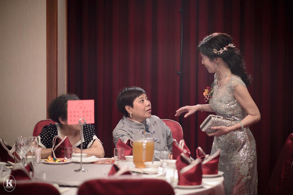 台南婚攝_總理大餐廳_153