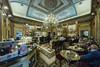 Caffe San Carlo, Piazza San Carlo Torino (Jan Sluijter) Tags: torino turin turijn piemonte italy italia